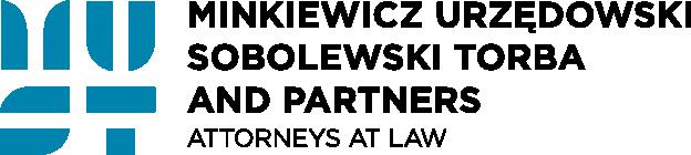Minkiewicz Urzędowski Sobolewski Torba and Partners