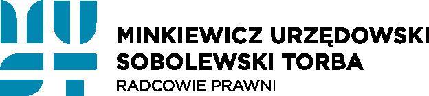 Minkiewicz Urzędowski Sobolewski Torba