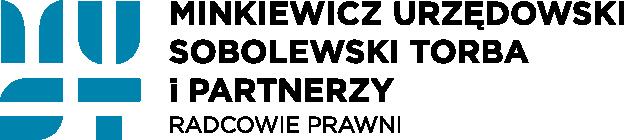 Minkiewicz Urzędowski Sobolewski Torba i Partnerzy